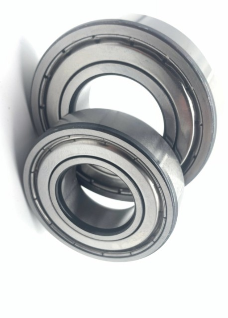 High Precision Ucf202 Ucf204 Ucf206 Ujcf208 Ucf210 Agricultural Machine Bearing/Pillow Block Bearing