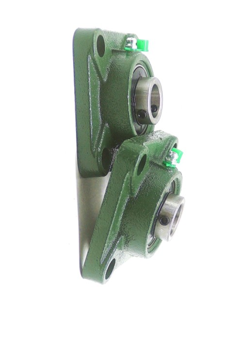 6810 Bearing High Temperature Compressor_ Support Bearing 6204