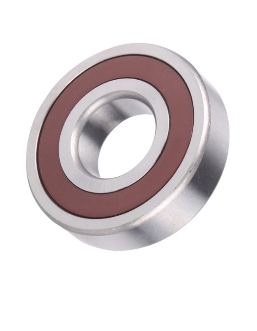 High quality thin section bearing KA020CPO KA020CP0
