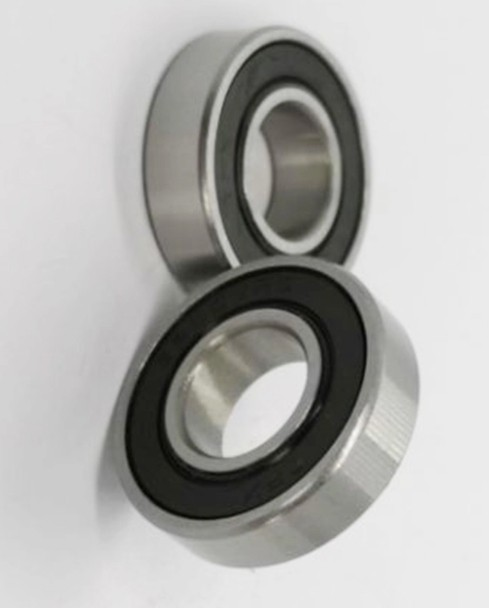 Inch Size Taper Rollber Bearing (LM11749)