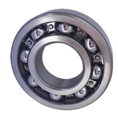 Good Quality and Long Life Deep Groove Ball Bearing (61907)