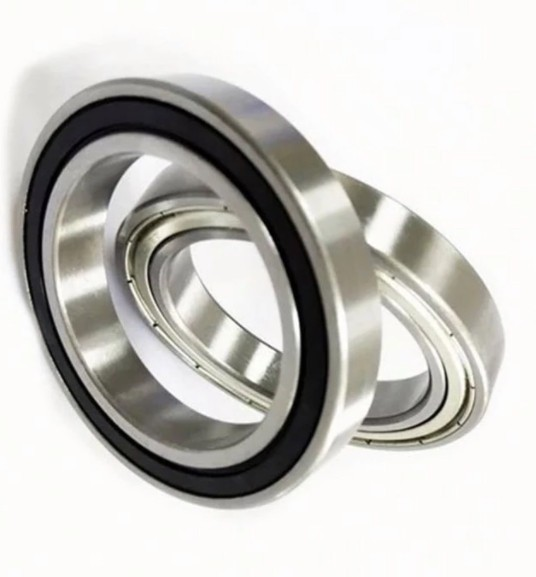 Hot sell KOYO motorcycle deep groove ball bearing koyo bearing