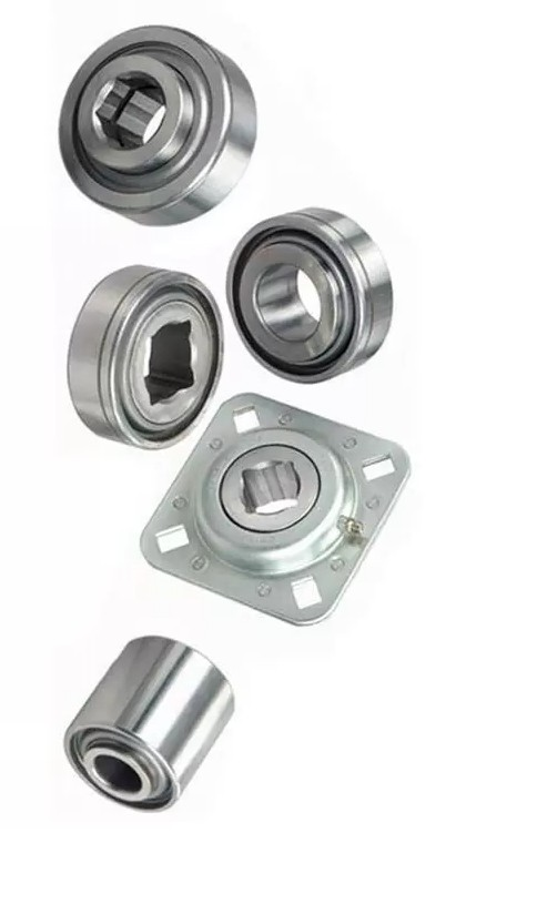 timken tapered roller bearing 32212 60x110x29.75mm tapered roller bearings
