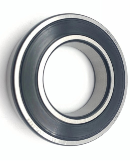 Japan NSK tapered roller bearing HR30205J bearings 30205