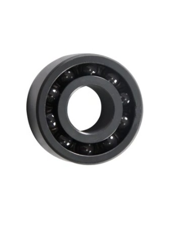 Motorcycle Spare Parts KOYO 30207JR Bearings Best Selling Low Noise Tapered Roller Bearing Rodamiento 30207 Rolamento