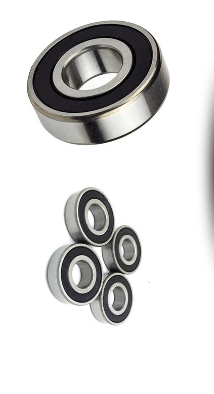 roller followers NART17 cylindrical needle rollers track roller bearing NART 17 UUR size 17x40x21