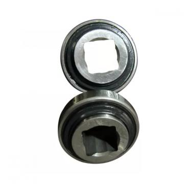 Rear Wheel Bearing Ba2 B 633667 Bb An281813 Dac30600337 Angular Contact Ball Bearing Ba2b6633667 Bearing 30*60.03*37mm