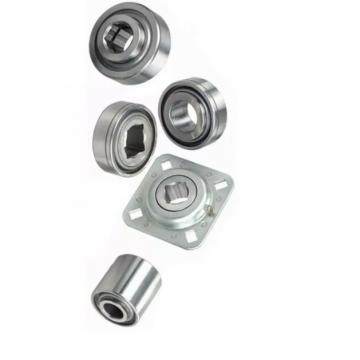 Propshaft Center Support Bearing for Toyota Stout 37230-35021/37230-36020/37230-36h00