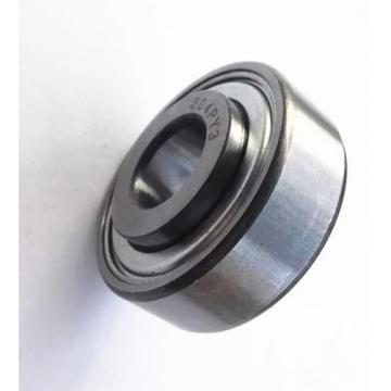 "5/8"" G10-1000 AISI 52100 Chrome Steel Ball for Bearing"