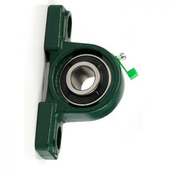 Z1 Z2 Z3 Pillow Block Bearing UC210 Ucf210 with Ce