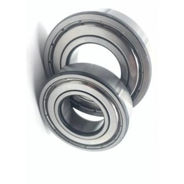 Ucf210 Made in China Pillow Block Bearing with Housing Insert Bearing