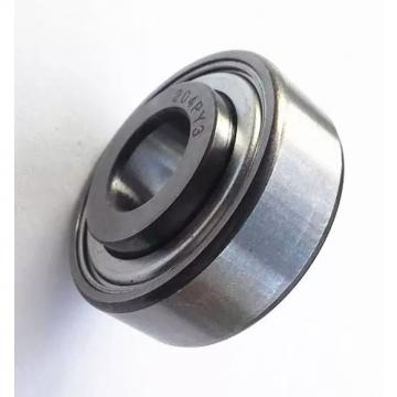 Chik Koyo NACHI SKF Thin Wall Bearing Miniature Bearing Open/Zz/2RS Deep Groove Ball Bearing 16001 61002 16003 16004 16005 16006 16007 16007 16009 16010