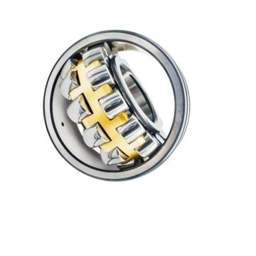 16004 Open-Zz-2RS 20X42X8mm Auto Agricultural Wheel Roller Ball Bearing-High Performance