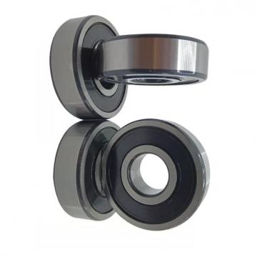 Export Good Price Bearing 6319 SKF Low Noise Ball Bearing
