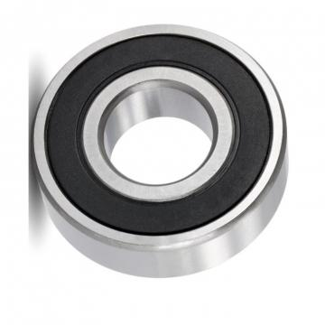 SKF Insocoat Bearings, Electrical Insulation Bearings 6319/C3vl0241 Insulated Bearing