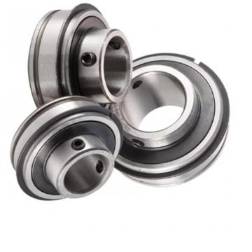 Good Quality SKF Taper Roller Bearing 32207 32208 32209 32210