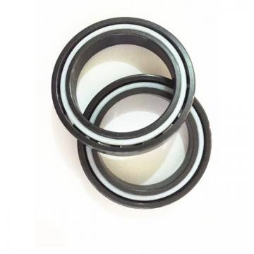 NSK Koyo SKF NTN Timken Super Precision Industrial Sewing Machine Taper Roller Bearing 32209 32210 32211 32212