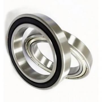 Best Price TAROL100/175-R-TVP Railway Bearing