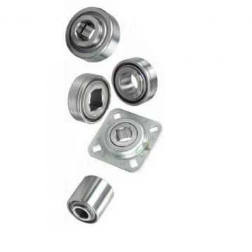 Wear Resistance Tungsten Carbide Rradial Bearing For TC bearing