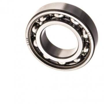 50*90*20mm NU 210 ECP Bearings Single Row Cylindrical Roller Bearing NU210ECP NU210E-TVP NU210ETN for Machinery