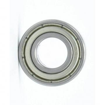 China supplier koyo bearing dac3055w 3