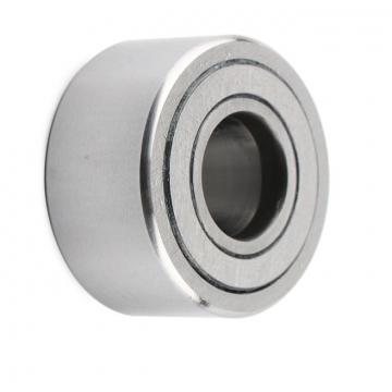 Factory direct price 5X11X4mm MR115 2RS Miniature Ball Bearing for fishing reel