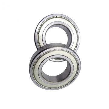 Yoke type cam follower track roller bearing NART17R NART 17 UUR NART17