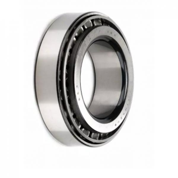 TFS18 One Way Bearing with Good Quality for Textile Machine #1 image