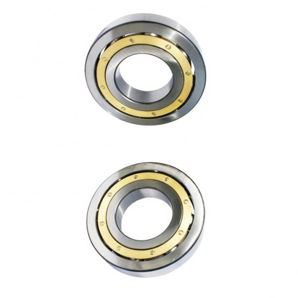 SKF 6004-2RS 6005-2RS C3 Agricultural Machinery /Auto /Motorcycle Ball Bearing 6006 6007 6009 6008 6010 2RS Zz C3 #1 image