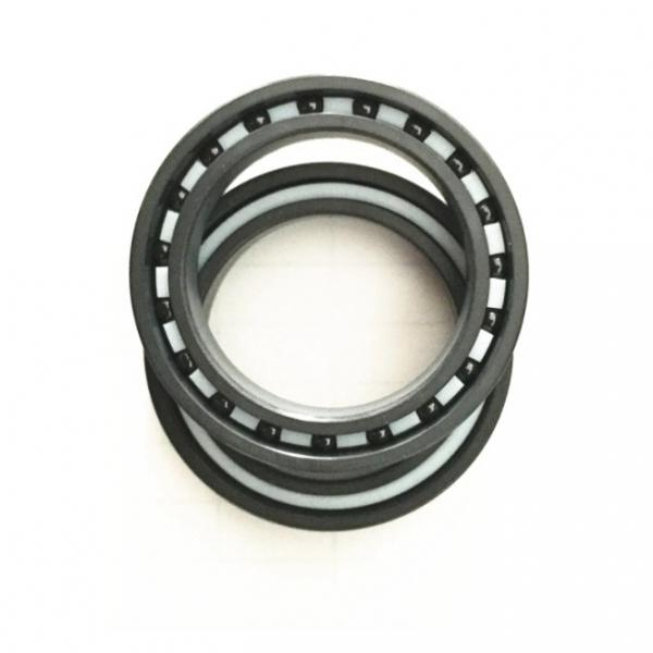 QDF Japan Original deep groove ball bearing 6201 6202 6203 6204 6205 bearing price list deep groove ball bearings #1 image