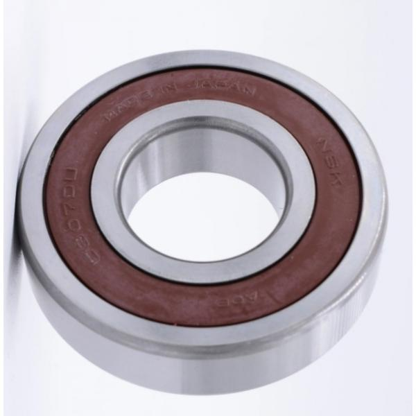 Roller Bearing Distributor of NTN Timken NSK SKF NACHI Koyo IKO Rolling Bearing 32205 32206 32207 32208 32209 32210 32211 32306 32307 for Motor Vehicle #1 image