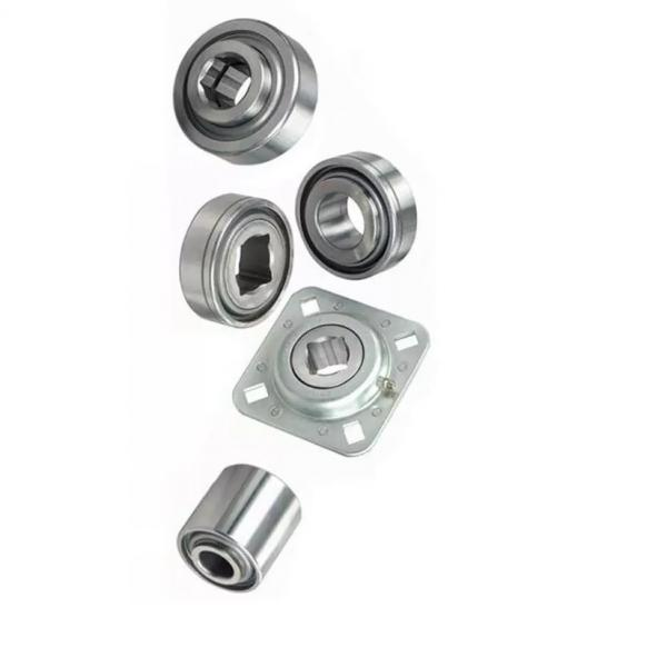 Wear Resistance Tungsten Carbide Rradial Bearing For TC bearing #1 image