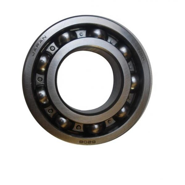 Thin Wall Koyo NSK NTN NACHI Deep Groove Ball Bearing 6900 6901 6902 6903 6904 6905 #1 image