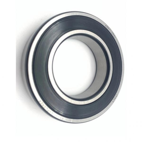 china distributor tapered roller bearing 30234 170*310*57mm original tapered roller bearings #1 image