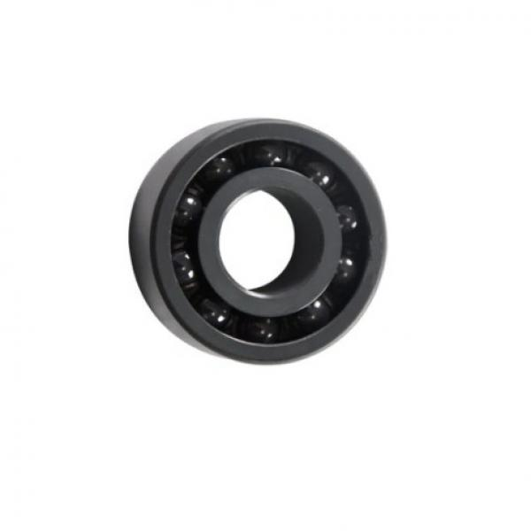Factory directly High Quality Tapered Roller Bearing 30204 #1 image